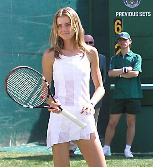daniela_hantuchova_tennis2