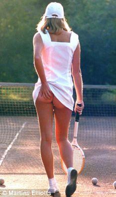 sexy-tennis