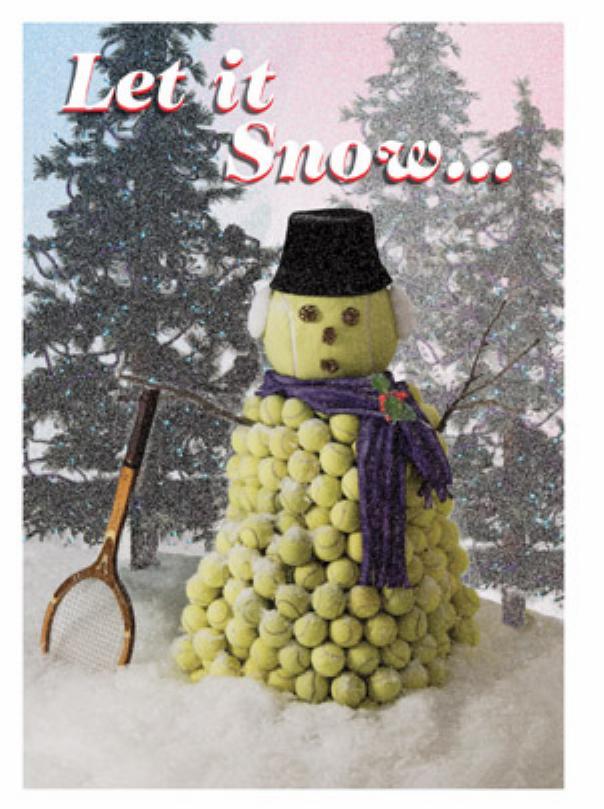 christcard_snow