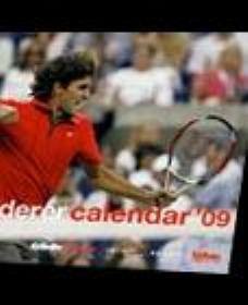 fed_calendar2009