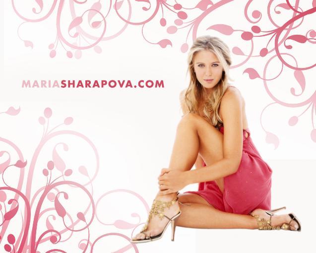 shar_wallpaper