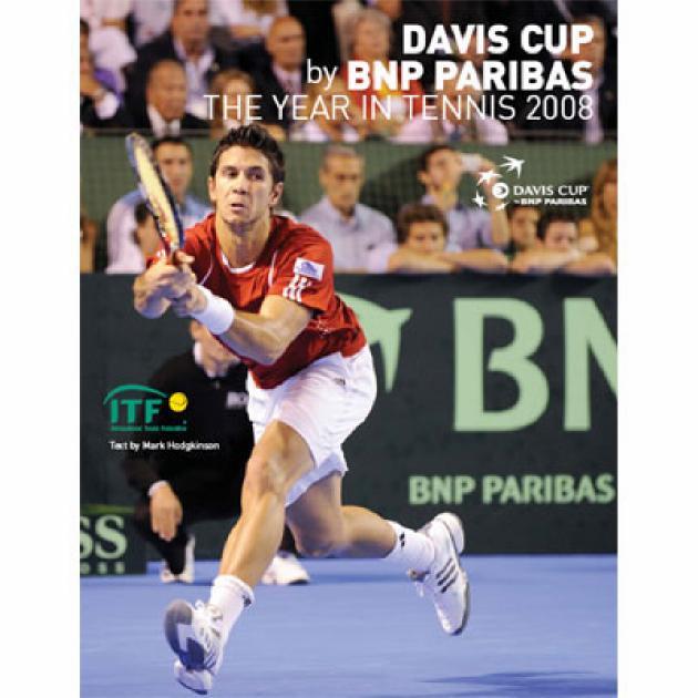 davis-cup-year-book