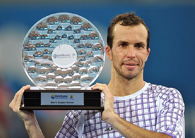 stepanek-trophy-w