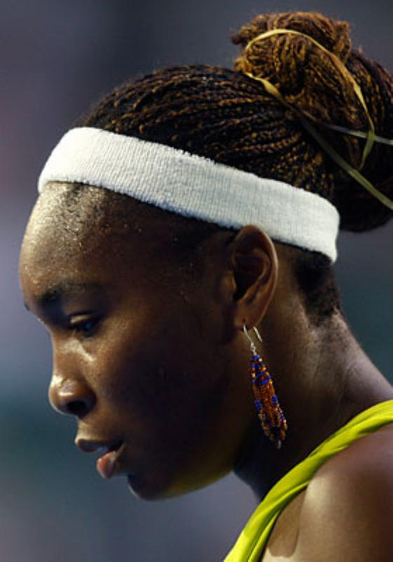 venus_williams_22_4