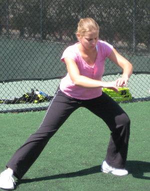 dokic-workout