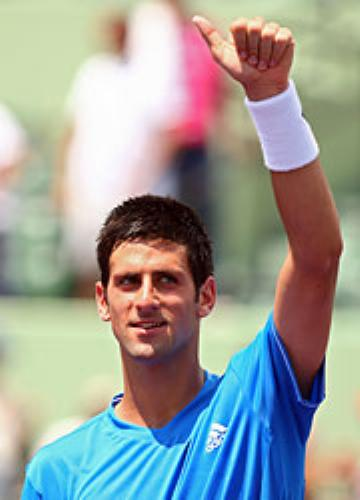 djokovic_miami7