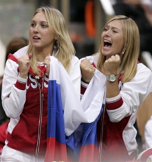 vesnina-and-masha