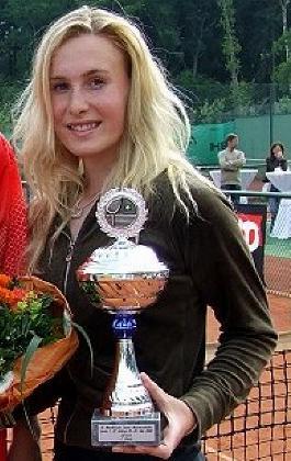 sarah-gronert-tennis-win1