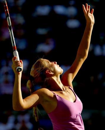 _alyona-bondarenko-tennis