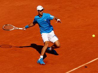 Novak-Djokovic-forehand_2312512