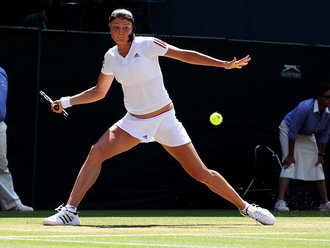 Dinara-Safina-Wimbledon-Day-Eight-2009-2_2323571