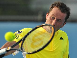 Philipp-Kohlschreiber-Australian-Open-2009-rd_1813987
