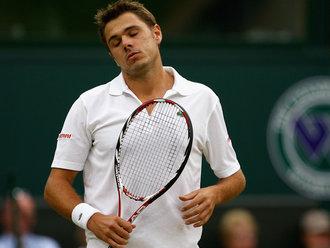 Stanislas-Wawrinka-Wimbledon-2009-rd-4-woe_2323199