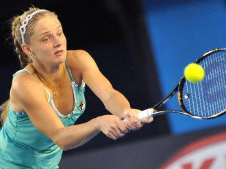 Anna-Chakvetadze-Australian-Open-2009-rd-2_1813985