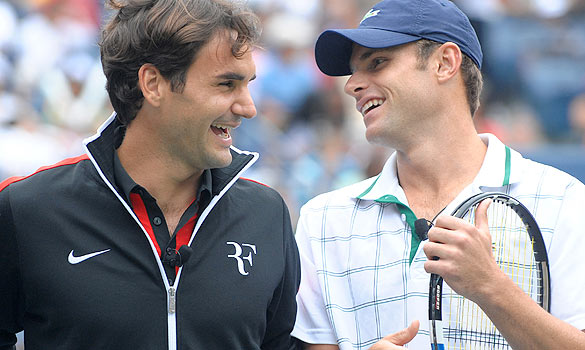 federer_and_roddick_607466a