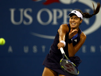 Ana-Ivanovic-US-Open-2009-rd-1_2355164