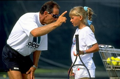6102205P NICK BOLLETTIERI