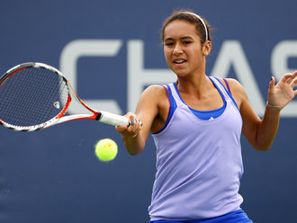 Heather-watson-US-Open_2358294