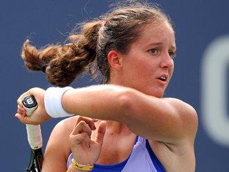 Laura-Robson-US-Open-2009-junior-rd-2_2357796