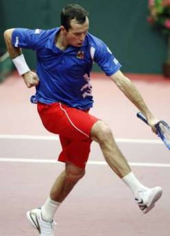 stepanek 2