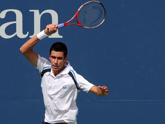 Victor-Hanescu-28th-seed-US-Open_2354760
