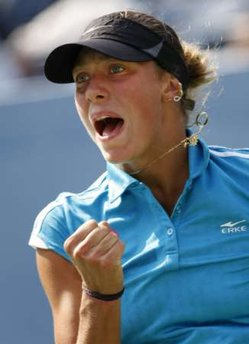 wickmayer 55