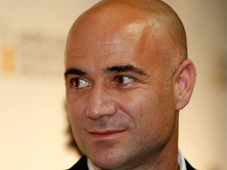Andre-Agassi-2009_2377707