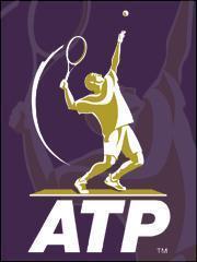 atp_logo1