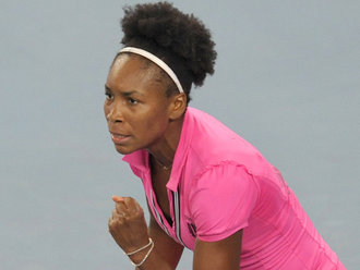 Venus-Williams-Beijing_2368459