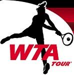 wta_tennis_logo_150_eng_12nov031